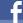 facebook_logo_50