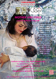 locandina-mostra-mother-and-child